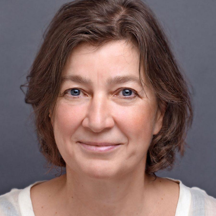 Dorothea Kirsch