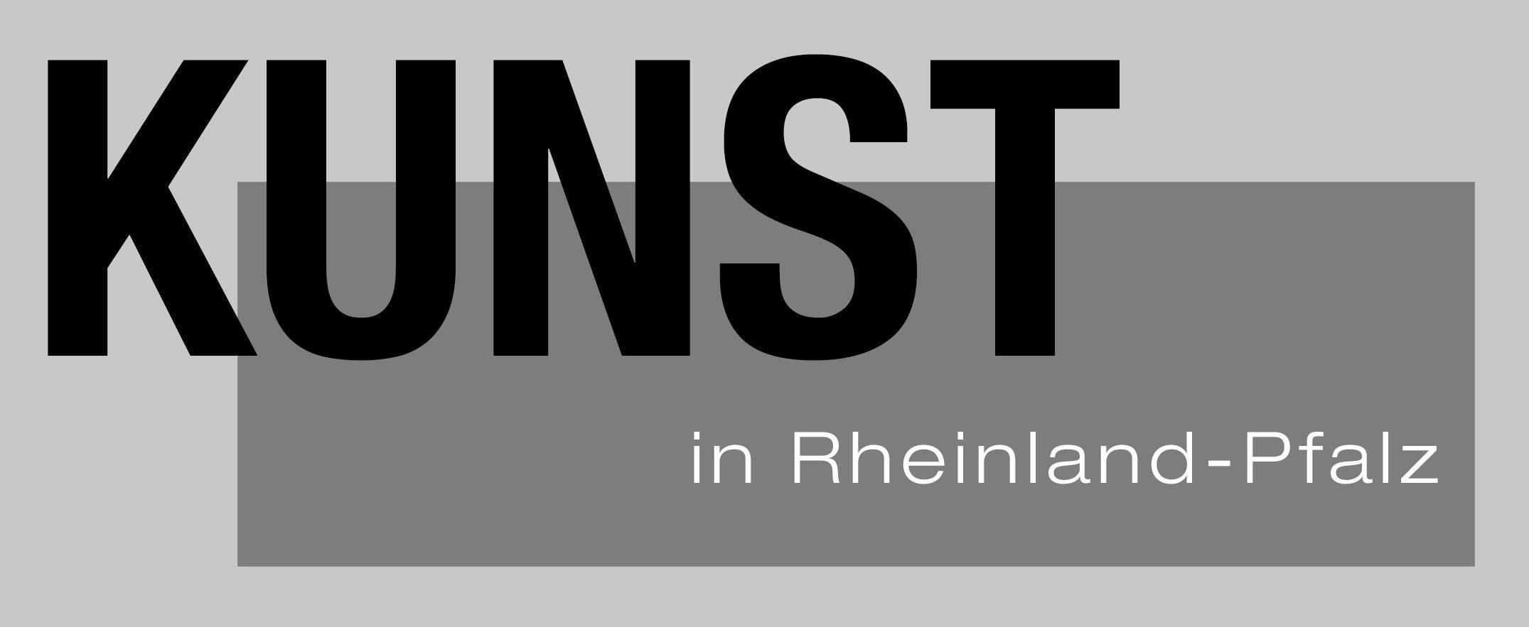 Kunst in Rheinland-Pfalz
